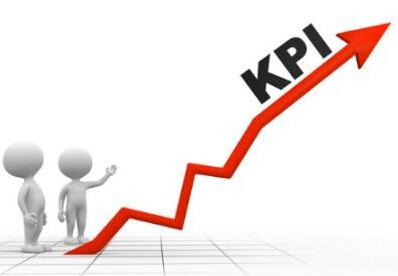 企业管理咨询之:绩效管理出现了副作用!怎么办?