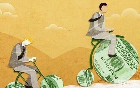 股权激励的目的和风险