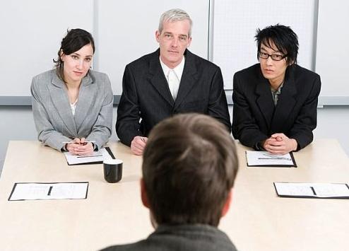 泽亚咨询之领导怎么说,员工才会听?