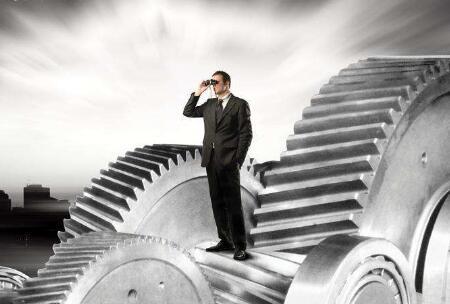 员工股权激励分配的核心问题