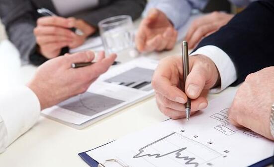 股权激励的监控系统该如何建立?