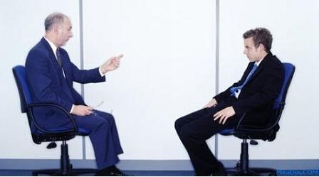 泽亚咨询之如何解决企业中的沟通障碍问题