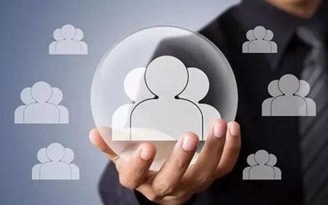 企业绩效考核导入三步曲