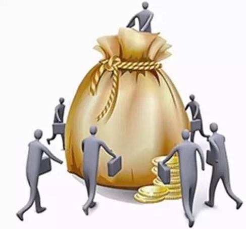 泽亚咨询之薪酬政策以及原则