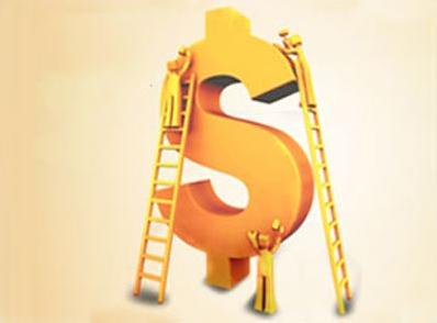泽亚咨询计时制薪酬体系设计的结构说明