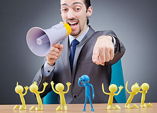 澤亞咨詢四大績效薪酬體系設計中的主要作用