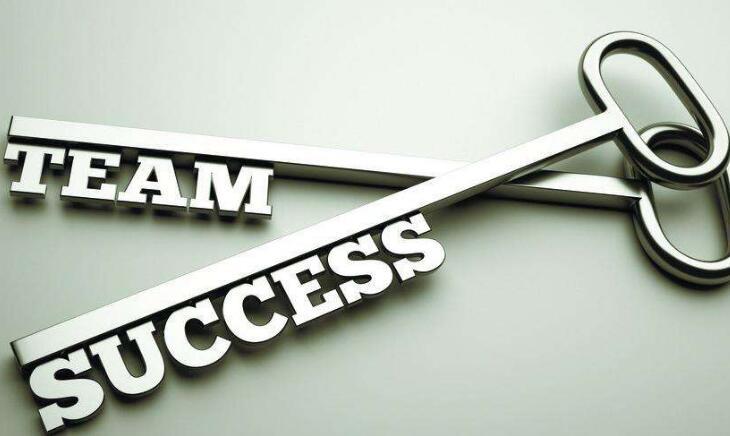 员工绩效考核方案的三个导向