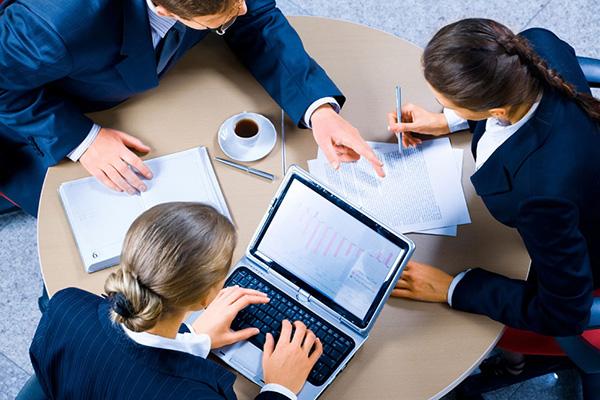 管理层财务管理思维 培训学习心得