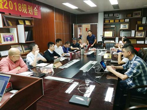 泽亚咨询11月训练营圆满举办