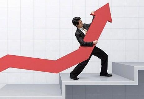 绩效考评的实施一走能带来绩效结果的提升?