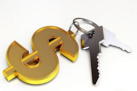 薪酬体系设计的五个原则