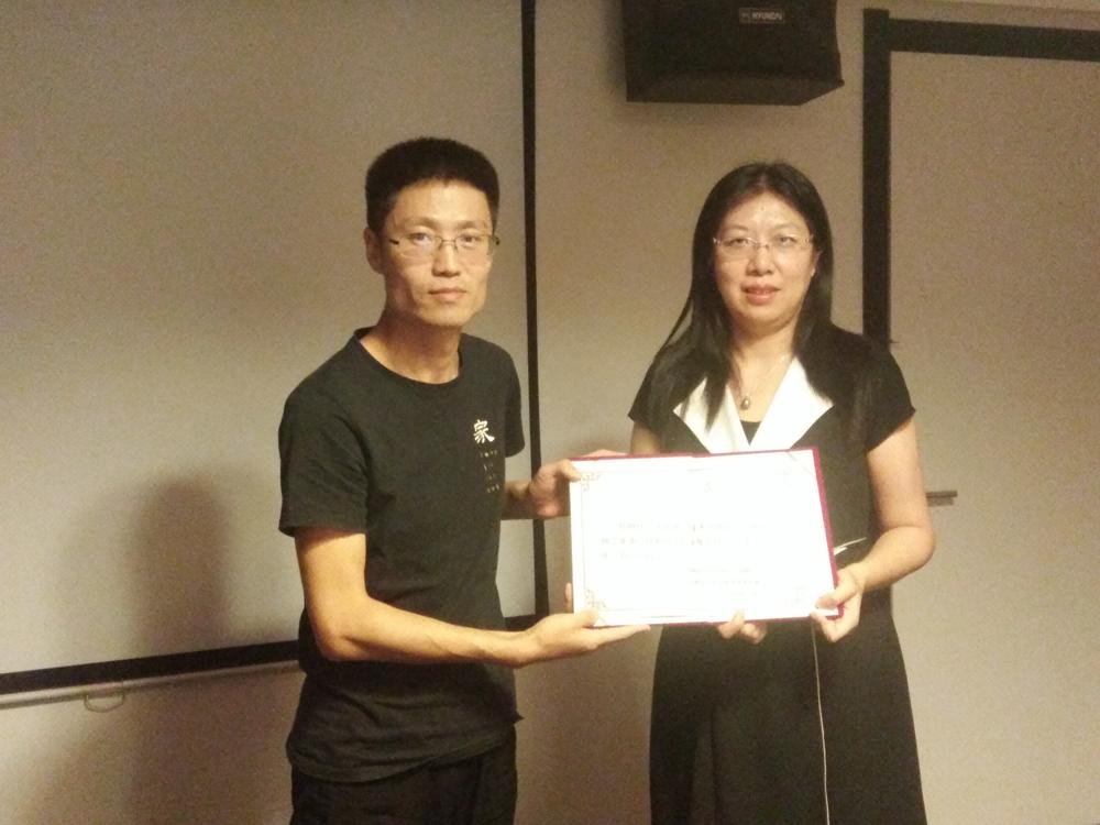泽亚咨询首席咨询师王亚锋老师被河南大河国旅聘为独立董事