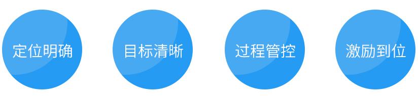logo 标识 标志 设计 矢量 矢量图 素材 图标 824_190